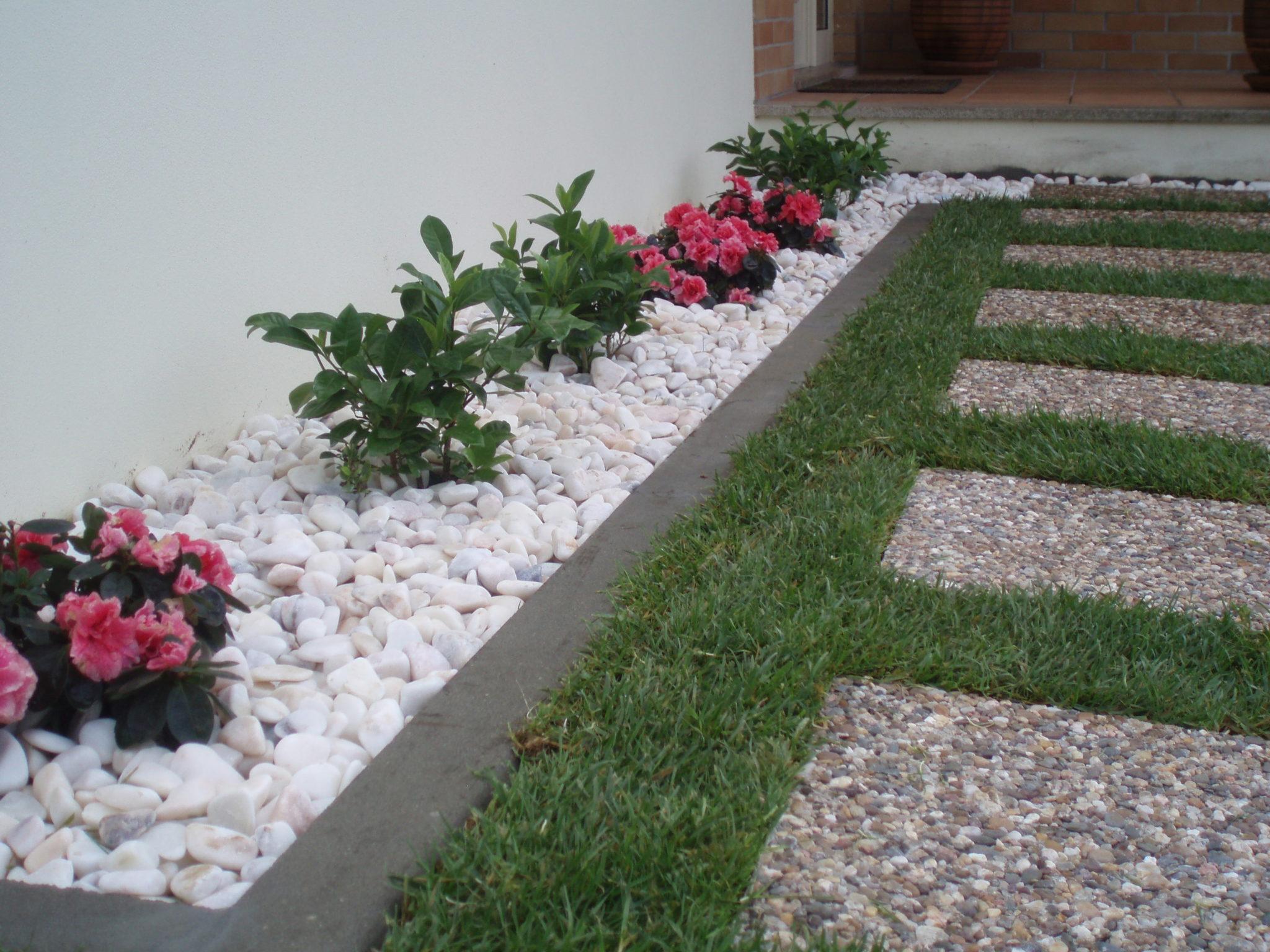 Pavimentos jardim jardim for Pavimentos de jardin