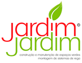 Jardim Jardim